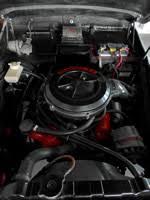 pcc the panther car club panther kallista