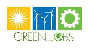Sustainability Employment Sustainability Bemidji State University