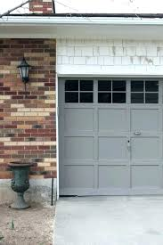 gel stain garage door garage door update 8 garage door updates update garage door with gel