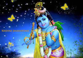 Lord Krishna 3D Wallpapers - Top Free ...