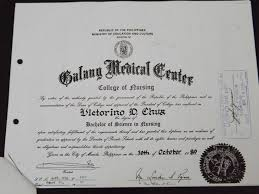Globalnation Chua-galang Inquirer Chua-galang Certificate-1 Certificate-1