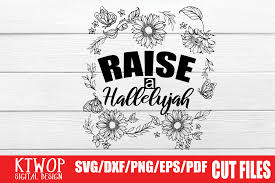 Find quotes, fonts and a wide range of design elements, svg eps dxf png ttf otf. Download Distressed Sunflower Svg Available Formats Svg Png Dxf Eps Compatible With Cricut Silhouette More