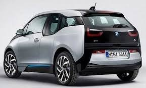 new release electric carBMW Releases i3 Electric CarImpressive Magazine