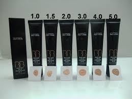 cosmetics 2016 mac prep prime beauty balm spf 35 broad spectum 4