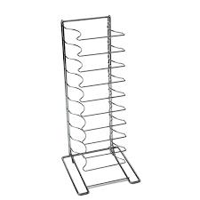 standard shelf size standard size pizza rack w shelves standard microwave shelf size standard closet shelf