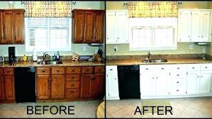 spray best sprayer for cabinets wagner kitchen paint to