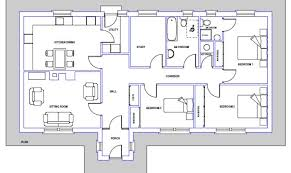 Small Picture Make Your Own House Floor Plans Home Ideas Home Decorationing Ideas