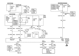 wiring diagram for 2000 buick lesabre the wiring diagram 2003 buick park avenue radio wiring 2003 printable wiring wiring diagram