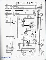 1967 mustang wiring and vacuum diagrams average joe pressauto net 1967 mustang wiring harness installation at 1967 Mustang Wiring Diagram Free