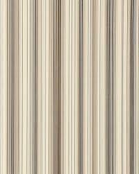 Barok Behang Vinyl Behang 10004 Gestreept Klassieke Strepen
