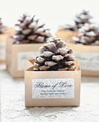 DIY Instant Mocha Mix Favors. Another excellent favor for a winter or fall  wedding, and a 'useful' favor that your guests will actually take home and  enjoy.