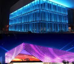 shenzhen sh led technology co ltd