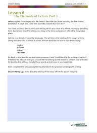 Bundle & Save: Complete Curriculum K-12 Bundle | Educents