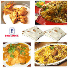 biryani gift pack hotel paradise send gifts to hyderabad from usa gifts to hyderabad india same day delivery birthday gifts delivery in