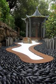 Japanese Landscape Architecture 1066 Best Modern Garden Design Images On Pinterest Landscaping