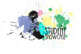 student showcase catcher in the rye critical analysis essay  student showcase catcher in the rye critical analysis essay academy at the lakes