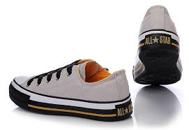 converse shoes clipart. \ converse shoes clipart