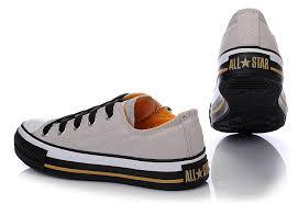 converse shoes clipart. \ converse shoes clipart