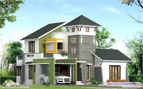 house plans for small lots philippines awesome house design with floor plan philippines unique bungalow house
