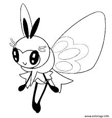 Imprime le dessin otaquin pokemon soleil lune sans dépenser le moindre sous. Coloriage Rubombelle Pokemon Soleil Lune Dessin Pokemon Soleil Et Lune A Imprimer