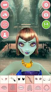 vire makeup games free vire makeup games free