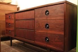 modern furniture credenza. Cute Mid Century Modern Credenza For Classic Home Furniture: Great Furniture A