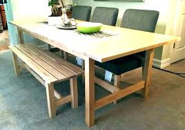 folding dining table ikea folding dining table large size of coffee small ikea folding dining room folding dining table
