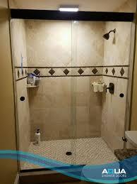 glass shower door hinges hardware lovely frameless shower doors custom glass shower doors enclosures of