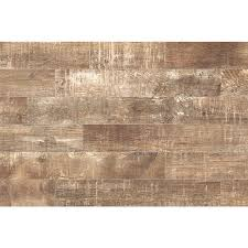 style selections sequoia ballpark wood look porcelain slip resistance floor and wall tile common