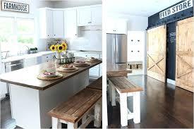 easy diy kitchen countertops superb ideas kitchen ideas easy diy kitchen counters