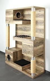 cool cat tree furniture. Cool Cat Trees Friendly Furniture Cheap Ebay . Tree T