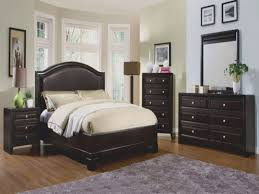 craftsman bedroom furniture. Bedroom: Sears Bedroom Sets Inspirational Craftsman . Furniture G