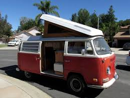 in closing this is really a great bus i would love to see someone it and take it on a big adventure that performance motor is a valuable bit in its