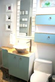 bathroom wall storage ikea. Plain Wall Above Toilet Storage Ikea Over Fancy Bathroom Shelves  Using Wall Mounted Drawer Scroll Work Cabinet  To