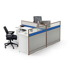 idea office supplies. China My Idea Office Furniture Workstations, Workstations Suppliers And Manufacturers At Alibaba.com Supplies B