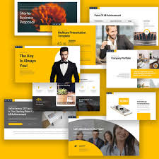 Animated Ppt Templates Free Download For Project Presentation 1184 Powerpoint Templates Ppt Templates Powerpoint Themes