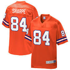 Shannon Shannon Jersey Sharpe Sharpe