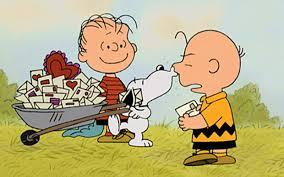 empty mailbox charlie brown. Be-my-valentine-charlie-brown-ftr Empty Mailbox Charlie Brown