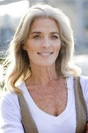 Francesca McGill Movies, Celebrity Rank, Age, Death, Wiki ...