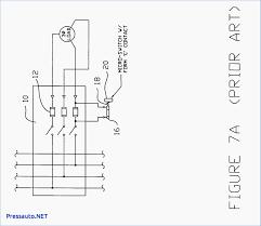 square d shunt trip breaker thoughtexpansion net shunt trip wiring diagram square d square d shunt trip breaker