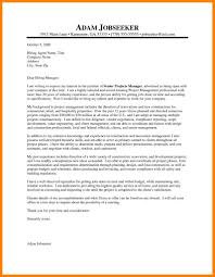 Bistrun Cover Letter Wellness Coordinator Cover Letter Sample