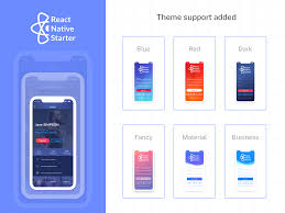 Mobile App Ui Design Trends 2019 Top Ux Trends In 2019 2020 For Mobile Apps Flatlogic Blog