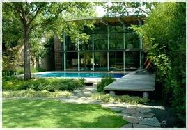 decoration: Home Design 3d Outdoor Garden Planner. Home Design With ...