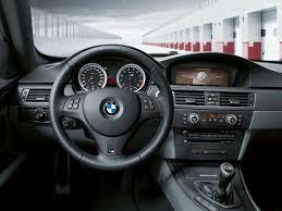 bmw m3 interior 2008. Brilliant Interior BMW M GmbH 30 Years Of Great Work With 300000 Cars  Bmwe92m3coupe Interior30yearsofbmwmimg_8 Throughout Bmw M3 Interior 2008 I