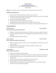 Sample Resume For Tutoring Position Math Tutor Resume Sample Beautiful Tutoring Resume Example 1