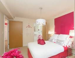 amusing white room. White And Pink Bedroom Ideas Amusing Decor Nice Ideasdecor Room