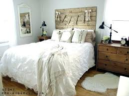 Rustic country master bedroom ideas Endearing Rustic Bedroom Ideas White Rustic Bedroom Ideas White Rustic Bedroom Ideas Rustic Country Master Bedroom Newhillresortcom Rustic Bedroom Ideas Rustic Bedroom Decorating Ideas Rustic Master