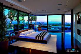 dream bedroom for teenage girls tumblr. Teenage Girls Dream Bedrooms Tumblr At On Modern Fresh Trend Com For Couples Smart Design Bedroom Home Decorators A