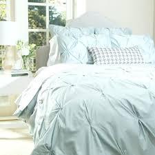 sage green quilt large size of beds green comforter sets king size dark green bedding solid sage green quilt