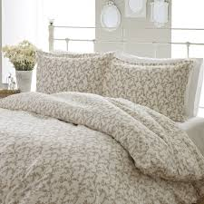 surprising ideas flannel duvet cover laura ashley victoria 3 piece set free canada king target